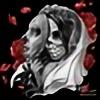 TKAngel's avatar