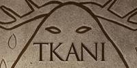 Tkani's avatar