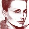 tkaracan's avatar