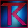 tkaragull's avatar