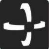 TKAzA's avatar
