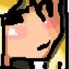Tkazen's avatar