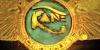 tKCFans's avatar