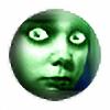 TKche's avatar