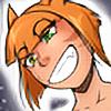 tkckrys's avatar