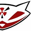 TKCoopur's avatar