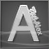 tkd-alex's avatar