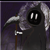 TKD-Queen's avatar