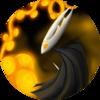 Tkdboy2000's avatar