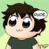 TKDcory's avatar