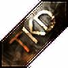 TKdesign's avatar