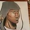 TKDMaster17's avatar