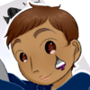 TKdoodles77's avatar