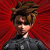 tkdrobert's avatar