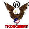 tkdrobert's avatar
