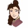tkdwwerebel's avatar