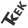 TKek's avatar