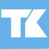 TKenterprise's avatar