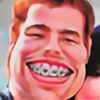tkeppk's avatar