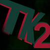 TKGEEK2's avatar