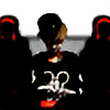 TKGhoul-NaruSaku's avatar