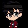 Tkhan1's avatar