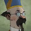 tkherraji's avatar
