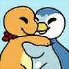 tkhugplz's avatar