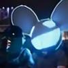 tkim2008's avatar