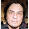 TKingArt's avatar