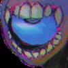 Tkjett's avatar