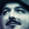 tkkyar's avatar