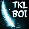 Tkl-Boi's avatar