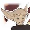 TKLsfm's avatar