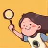 tkm-leaf's avatar