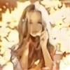 TKM1ArtShout's avatar