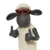 tkminy's avatar