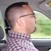 tkmullins's avatar