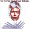 TKMUNDOK's avatar
