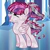 tkn297's avatar