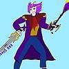 TKNRKRGaim's avatar