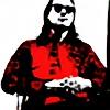 Tkopsu's avatar