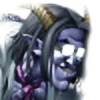 TKozaky421's avatar