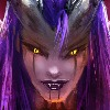 tkpanther's avatar