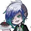Tkpi21's avatar