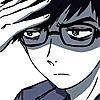 TkptVN's avatar