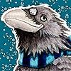 TKRabe's avatar