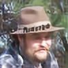 tkrain-stock's avatar