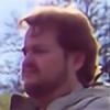 Tkrain's avatar