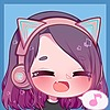 TKRainbow's avatar